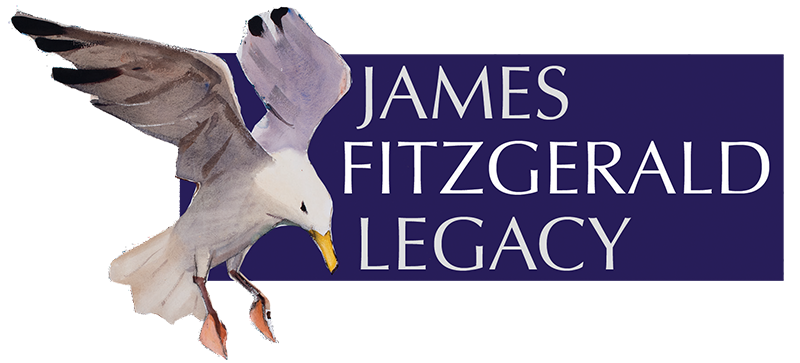 James Fitzgerald Legacy